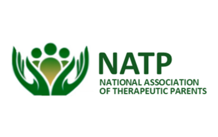 NATP events this week